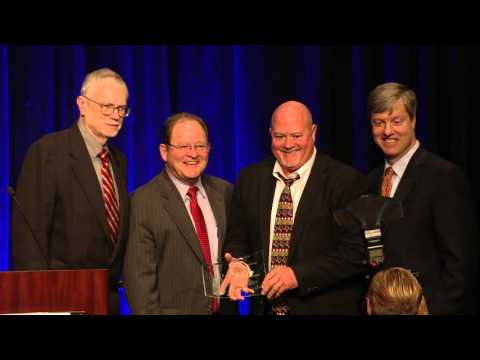 Galveston Bay Foundation's Guardian of the Bay Award Luncheon Part 2