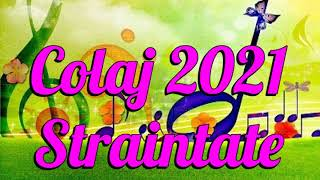 Descarca Straintate 2021, muzica de petrecere 2021, etno 2021, muzica populara 2021