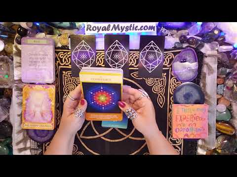 MYSTIC AFFIRMATIONS MONDAY NOVEMBER 9TH 2020 WHAT YOU SEEK ALSO SEEKS YOU!!! RELAX & REMAIN FLEXIBLE