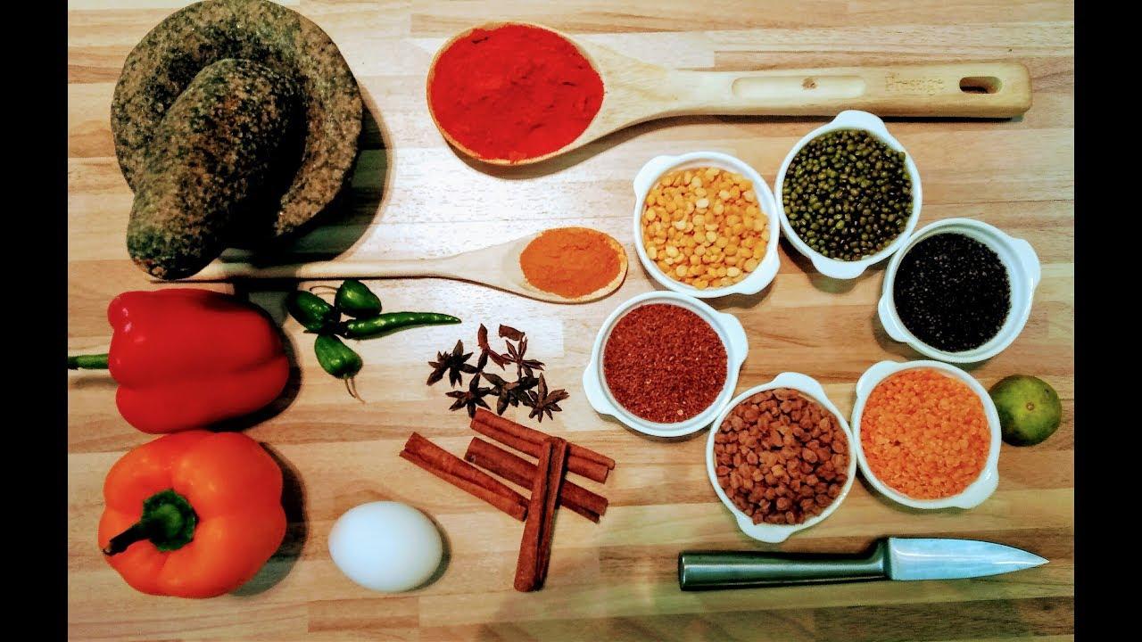 Garden Cress Seeds Benefits Ashaali Benefits Halim Benefits