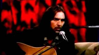 George Harrison - Any Road [Remastered] [HQ]