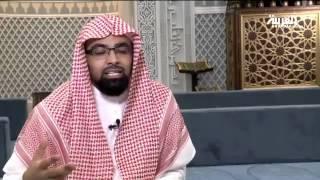 #ورتل_القرآن .. ناصر القطامي أشهر قراء الرياض