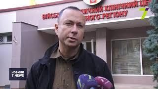 Один из лучших врачей Одесского военного госпиталя скончался во время операции
