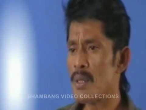 Saleem Iklim  - Mahligai Syahdu (Video Clips) Audio Original