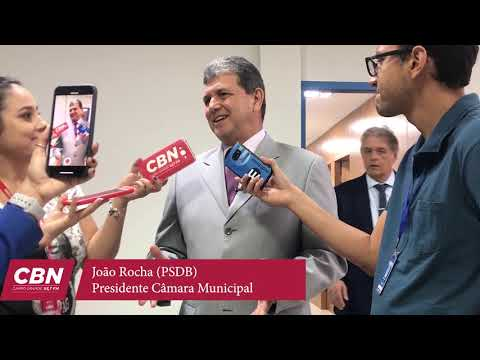 Vereadores aprovam em primeira votação as 152 emendas anexadas a LDO de 2020