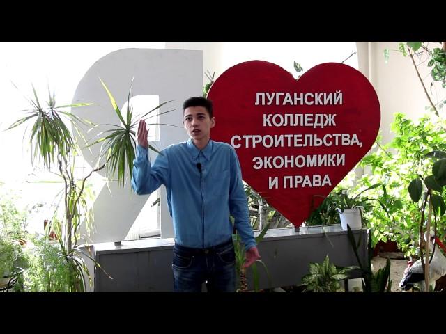 Изображение предпросмотра прочтения – ФилиппФесенко читает произведение «Послушайте! (Послушайте! Ведь, если звезды зажигают…)» В.В.Маяковского