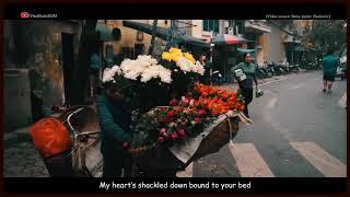 Axel Johanssob - The River [ Lyric video ] | ☆welcome to VietNam☆