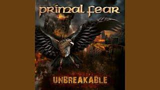 Unbreakable (Part II)