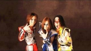 Download lagu Animetal - Pegasus fantasy