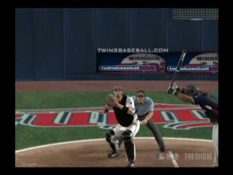 Mlb 10 The Show The Best Slider Ever Thrown