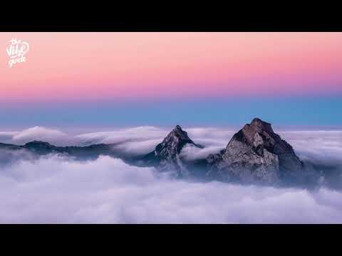 Jonas Blue ft. Jessie Reyez & Juan Magan - Wherever You Go (Lyrics)