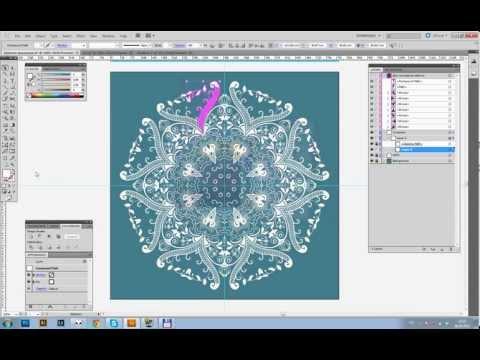 программа создания картинок круглых для