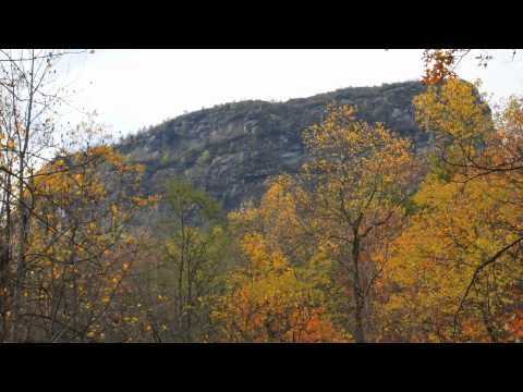 Discover Burke County - Part 1 - Morganton, Valdese & Attractions Overview