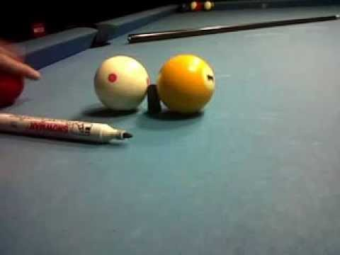Billiard Jump Ball. By : Q_Jump Custom (085275654444 / 2a253328