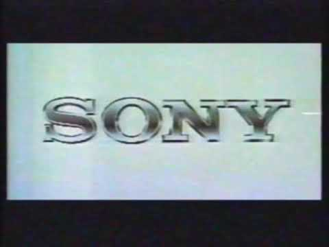 Sony/Columbia Pictures/TriStar Pictures (1984)