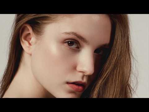 Lara Fabian - Je T'aime (Full Piano Cover)