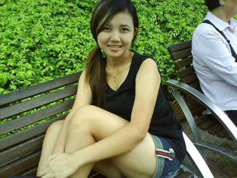 BCL tentang kamu gadis hongkong