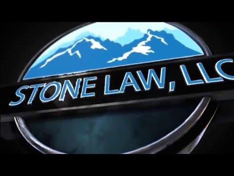 Estate Planning Denver Colorado - Stone Law