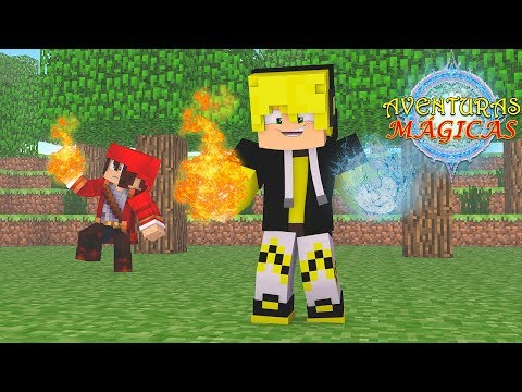 Download Thaumcraft 01 Observations And Theories MP3, MKV