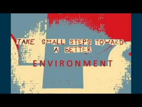 Clean NSU Campaign - TVC