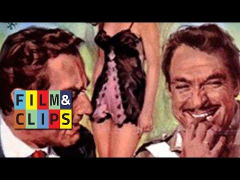 I Nostri Mariti (HD) - Film Completo by Film&Clips