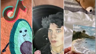 Tik Tok Painting Compilation #2