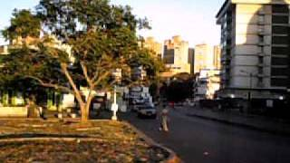 AVILA DESDE EL PARAISO.AVI