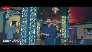 Red rose (Dilpreet Dhillon) full video song desi troll Punjabi songs