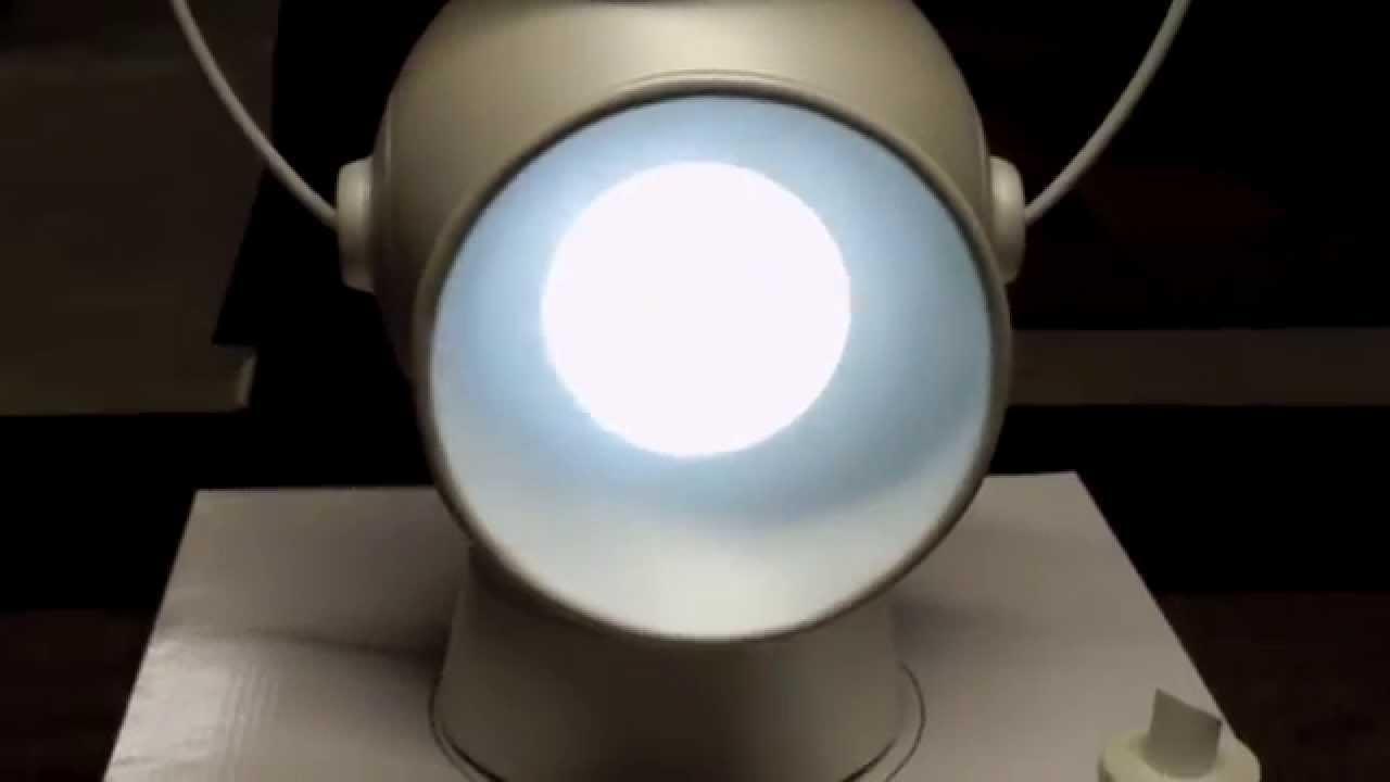 lanterncast ringcyclopedia 4 white lantern power