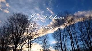 Frank Sinatra  - I Can
