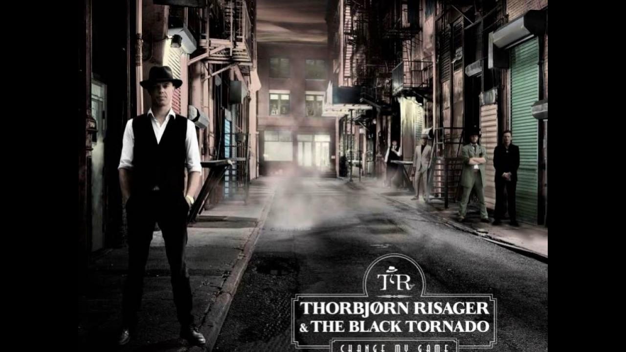 thorbjorn-risager-the-black-tornado-hard-time-bidadar-okmer