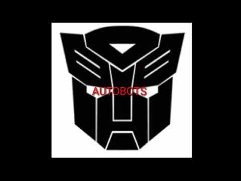 Download Transformers 7 cast robots fan made