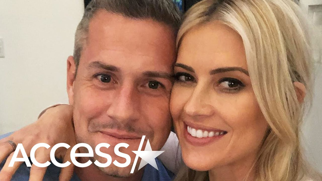christina anstead and husband ant celebrate 1st wedding anniversary with swoon worthy tributes