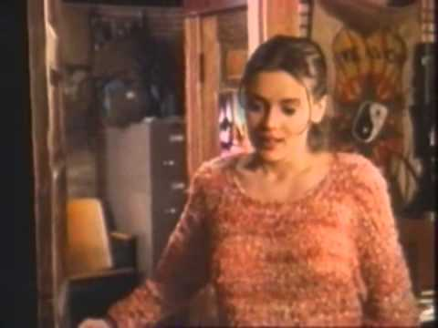 Glory Daze Trailer 1996