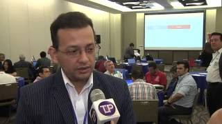 V Taller de Intercambio y Seguimiento del Programa para la Reducción del Riesgo de Desastres