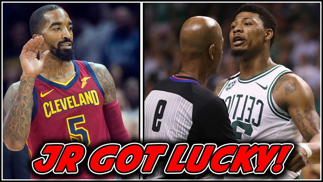 marcus-smart-blacks-out-in-rage-and-tries-to-ends-jr-smith-he-wasn-t-faking-this-time