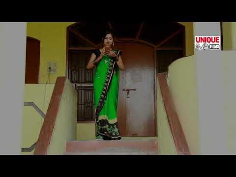 mukesh babua ka super hit songs 2017