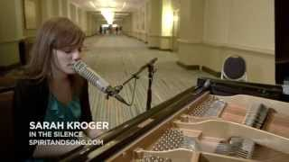 NCYC 2013 - Sarah Kroger