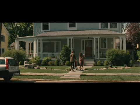 Away We Go Official Trailer cine y maternidad