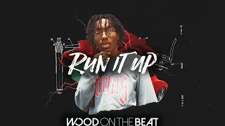Free Lil Tecca X Roddy Ricch Type Beat Instrumental 2019 Run It Up