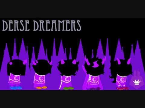 derse dreamers