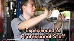Kenwood Muffler & Brake Auto Center - (218)728-0022