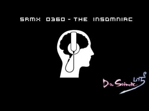 01 - Lovely Shop - Dr. Srimix
