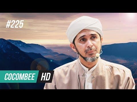 Jangan Ego, Akui Kesalahan Jika Memang Kita Salah.. ᴴᴰ | Habib Ali Zaenal Abidin Al-Hamid