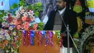 Video Malakwal Mehfal Naat part 01 (Hafiz Bilal Hassan 03344932831).mp4 download MP3, 3GP, MP4, WEBM, AVI, FLV April 2018