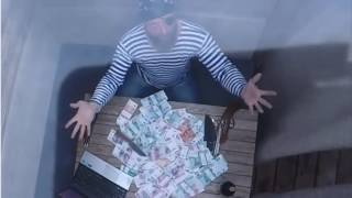 подработка в москве с ежедневной оплатой пенсионерам