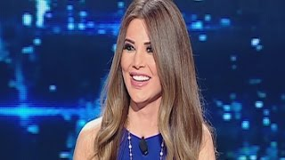 Talk Of The Town  - Season 7 -  Episode 1 - حديث البلد