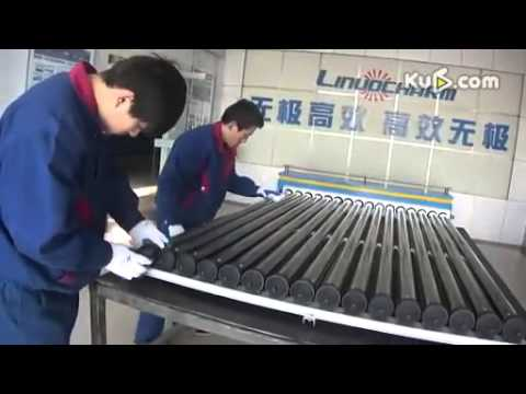 evacuated tube solar water heater,evacuated tube solar water heater