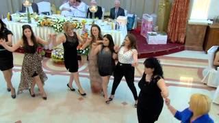 Download Anna  &  Anania Kaqavadzor Mp3 and Videos