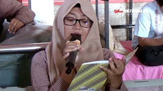 Download lagu SYARAT SIJI UCI ANDI PUTRA 2 EDISI LATIHAN MP3